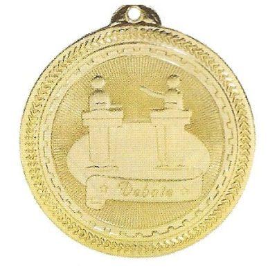 Debate Medal